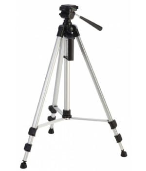 Штатив для лазера Flex LKS 65-170 F 1/4
