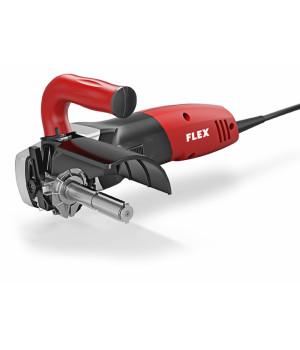 Сатинировальная машина TRINOXFLEX Flex BSE 14-3 100