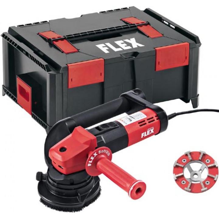 Машина для санационных работ Flex RE 14-5 115