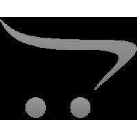 """Шлифовальная накладка Flex из нетканого полотна с креплением на """"липучке"""" D225 SC-A100 VE10"""