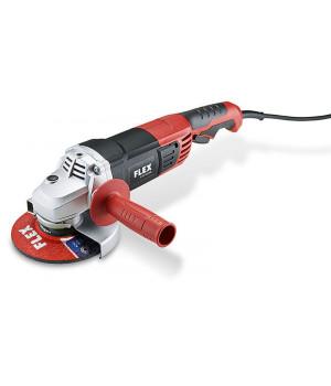 Угловая шлифовальная машина Flex L 15-10 150