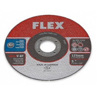 Отрезной диск Flex тонкий