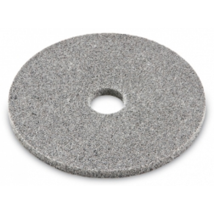 Диск Flex для шлифования угловых швов 125, средний, 10 шт