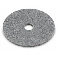 Диск Flex для шлифования угловых швов 125, мягкий, 10 шт.
