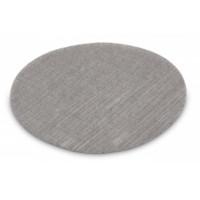 Шлифовальный диск Flex PYRAFLEX D125 PY-A45 VE10