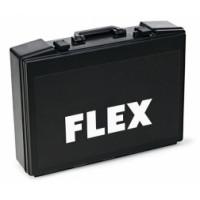Чемодан для переноски Flex TK-L 530x375x130