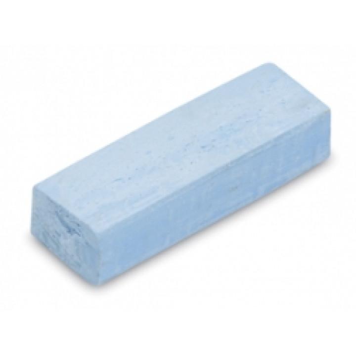 Полировальная паста Flex Poli blue, 700 г