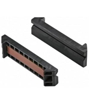 Зажимные колодки Flex SBG-SP 10 VE2