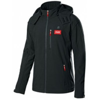 Куртка с подогревом с питанием от аккумулятора Flex TJ 10.8/18.0 XXL