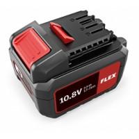 Литий-ионный аккумулятор Flex 10,8 В AP 10.8/6.0