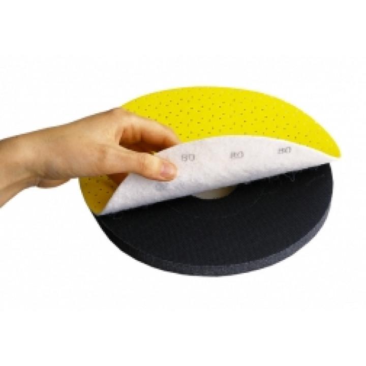 """Адаптер Flex с мягкой прокладкой для бумаги с креплением на """"липучке"""""""