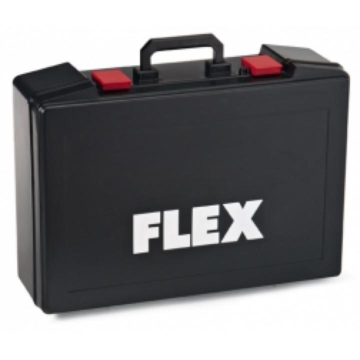 Чемодан Flex для переноски TK-L 609x409x201