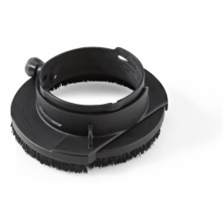 Пылеудаляющий кожух Flex RETECFLEX Ш 115