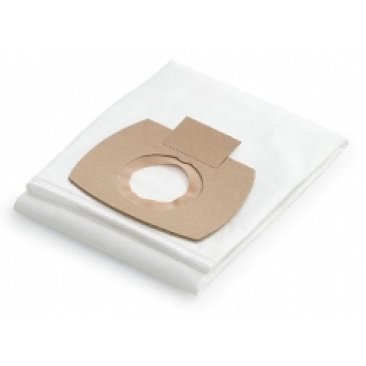 Фильтр-мешки Flex из нетканого материала FS-F VC/E 21-26 L VE5