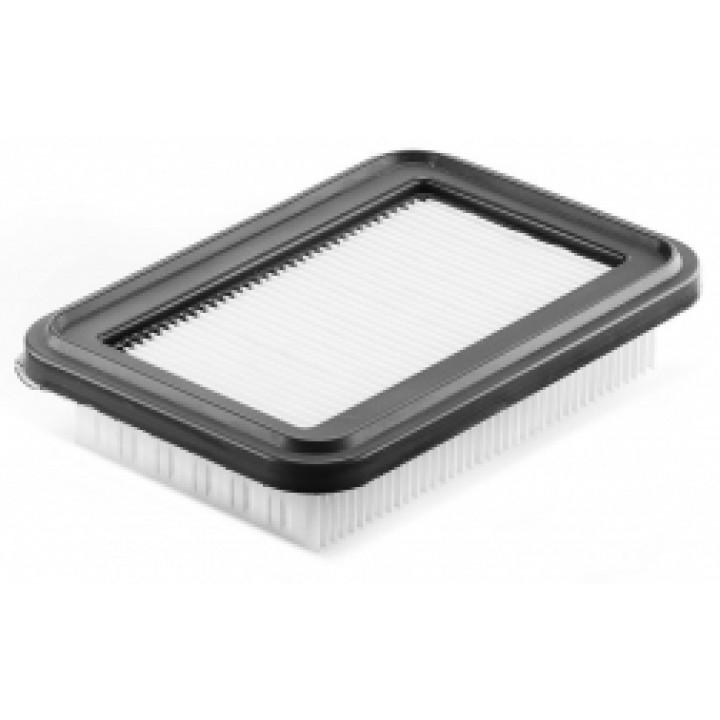Плоский складчатый фильтр Flex PES FE VCE PES L/M/H