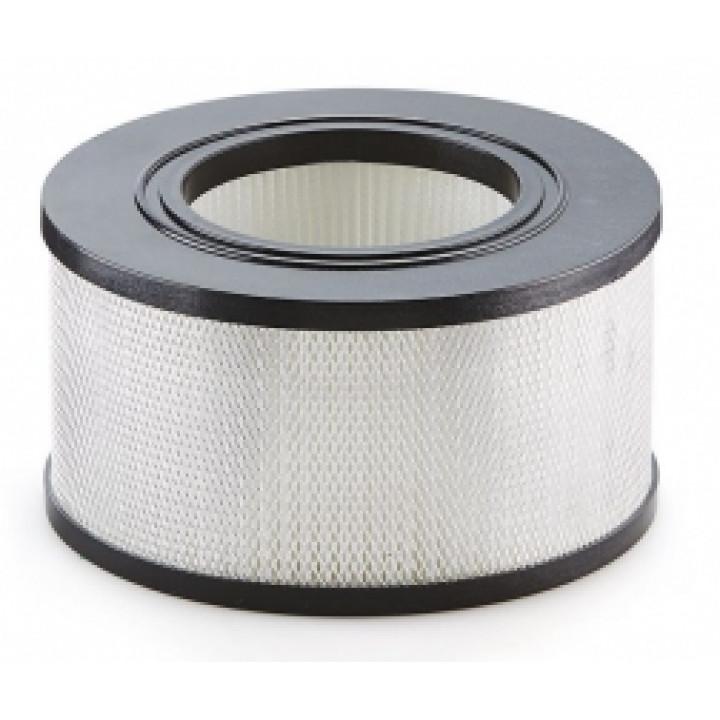 Фильтрующий элемент Flex FE VCE44 H/HEPA