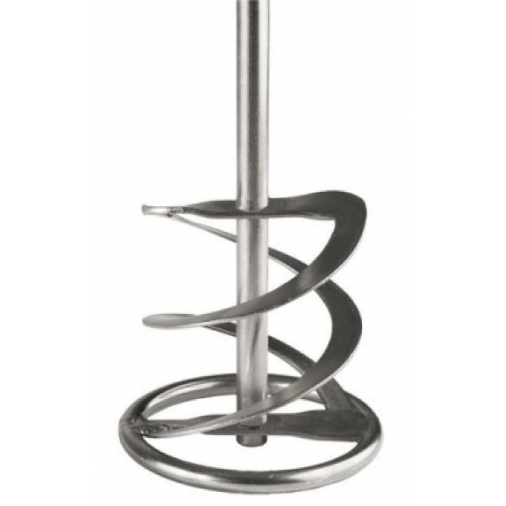 Спиральная насадка Flex WR2 160x600 M14