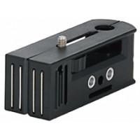 Настенный держатель для лазера Flex WB-M/S 1/4 ALC-Basic