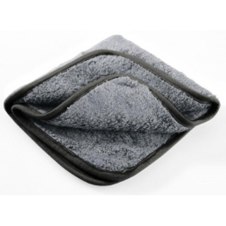 Полировальная салфетка из микрофибры Flex Premium MW-P
