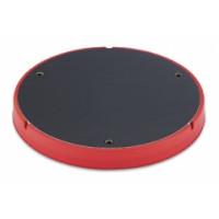 Специальный тарельчатый круг с креплением шлифовальных средств на «липучке» Flex амортизированный BP-M D125 XFE/XCE