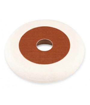 Запасной фетровый диск Flex
