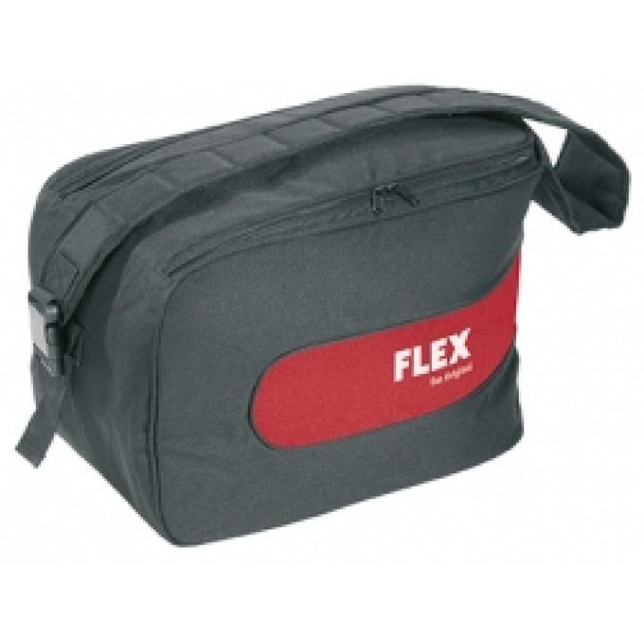 Сумка для полировальной машины Flex