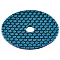 Алмазная шлифовальная подушечка Flex DP 50 DRY D150