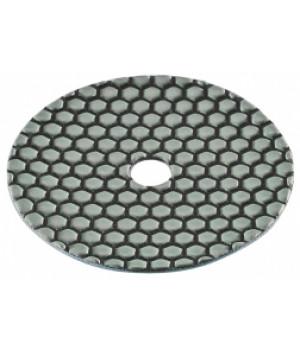 Алмазная шлифовальная подушечка Flex DP 200 DRY D150