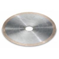 Алмазный режущий диск Flex 170 x 22,2