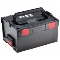Чемодан для переноски Flex L-BOXX® TK-L 238