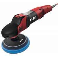 Полировальная машина Flex PE 14-2 150 230/CEE