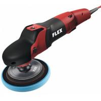 Полировальная машина Flex PE 14-1 180