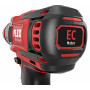 Двухскоростной аккумуляторный шуруповерт Flex 10,8 В DD 2G 10.8-EC