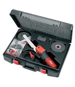 Машина для шлифования Flex угловых сварных швов LLK 1503 VR 230/CEE