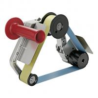 Насадка для ленточного шлифования труб Flex BR 125