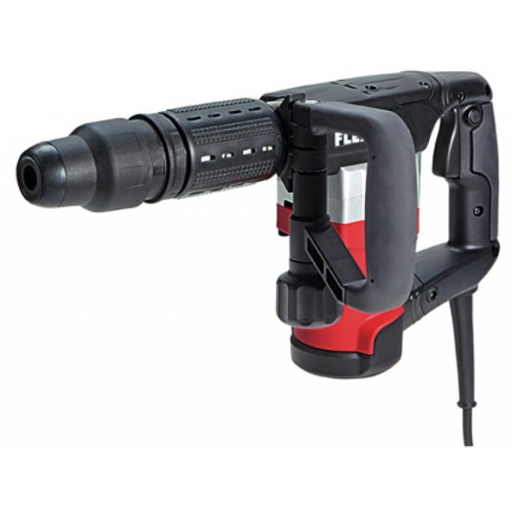 Отбойный молоток Flex DH 5 SDS-max