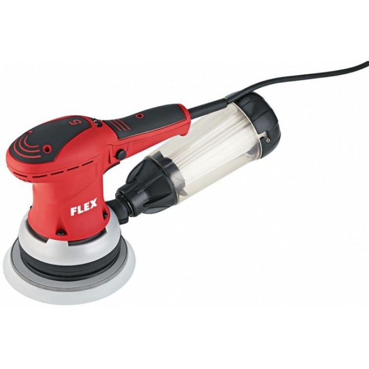 Шлифовальная машина Flex ORE 150-5