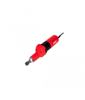 Прямая шлифовальная машина Flex с низкой частотой вращения мощностью 710 Вт H 1105 VE 230/CEE