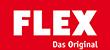 Flex инструмент